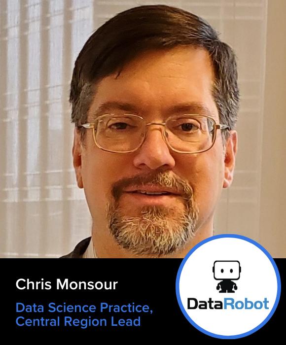 DCO Insurance - Chris Monsour